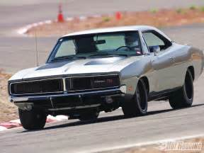 Dodge Charger 1969 301 Moved Permanently
