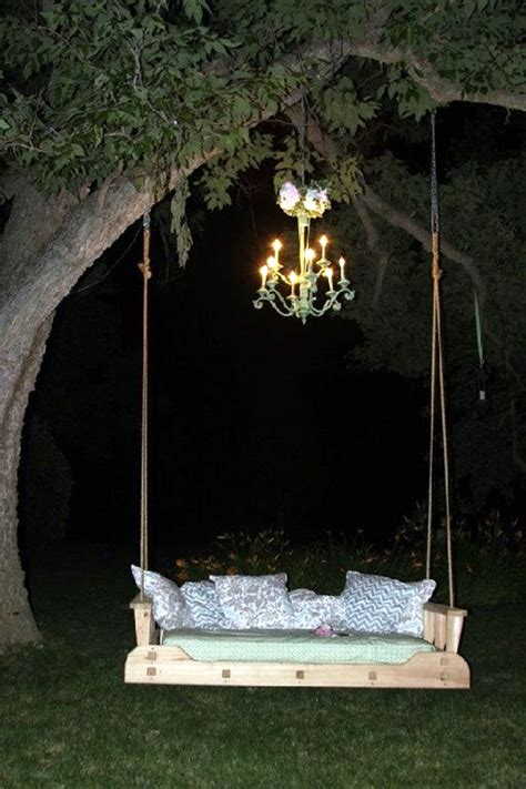 swing for tree branch 40 diy tree swing ideas for more family time