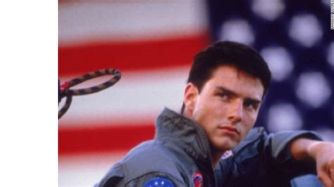 50 Photos Tom Cruise by Gallery Tom Cruise Turns 50 Cnn