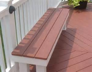 Pvc Pipe Bench - build a tub cheap choosing woodworking bookshelf plans pvc bench diy making modern wooden