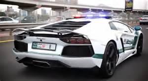 Fast Car Cover Dubai Dubai Bugatti Veyron Lamborghini Aventador