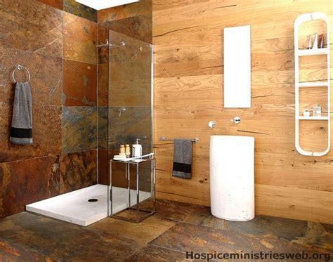 deko badezimmer braun beige 35 besten ideen f 252 r badezimmer braun beige bilder auf