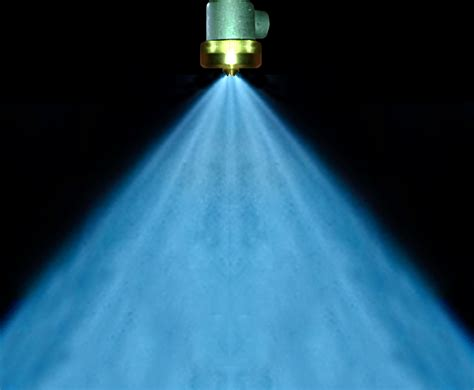 Water Spray water mist systems protection systems levitt safety