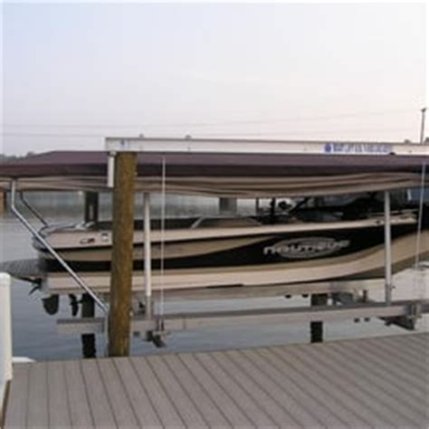 touchless boat cover 14 photos boating 10150 central - Boat Covers Orlando