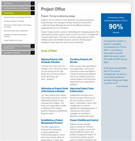 kepner tregoe project management templates kepner tregoe template images resume ideas