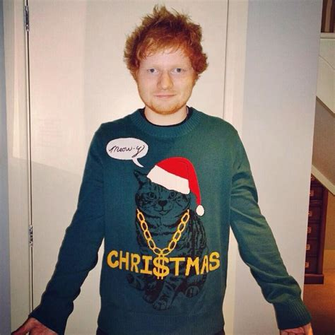 ed sheeran tattoo jumper 1000 images about ed sheeran on pinterest camo hoodie