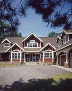 house plans editor stone and siding home plans