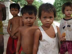 fap webm loli canbodia child japanese seleb fake