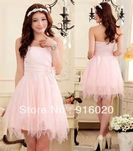 imagenes de vestidos de novia para jovenes vestidos para adolescentes de boda de los adolescentes de