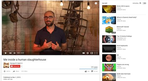 Youtube Video Meme - vsauce youtube edit meme vsauce know your meme