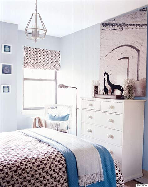 Bedroom Colors For Moods Room Color Moods Finest Colors And Mood Chart Innovation