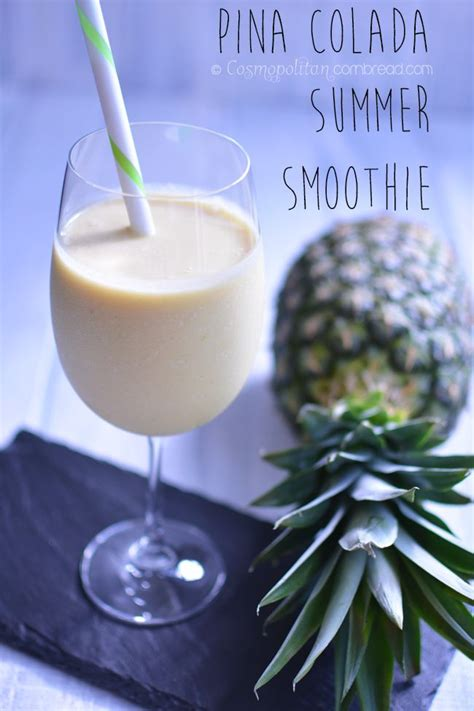 Treat Yourself With A Smoothie by 17 Best Images About Southern Moxie On