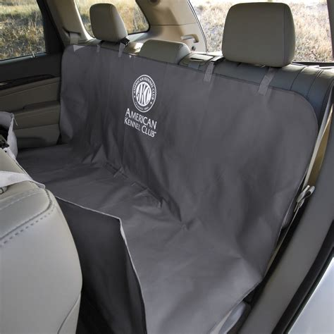 vehicle seat covers for pets seat covers pet car seat covers