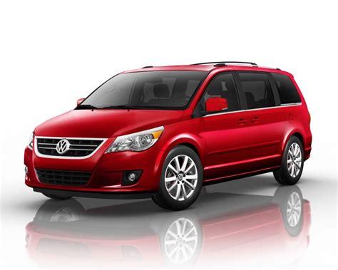 volkswagen mini buy a 2009 vw routan minivan and get 1500 for your kid