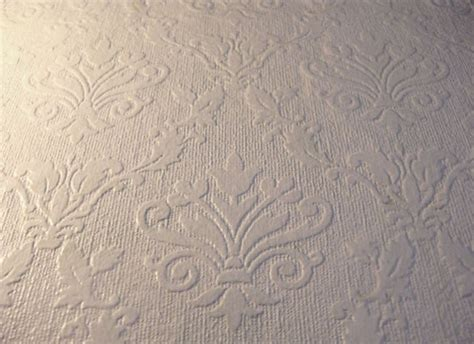 texture and paint wallpaper texture paint in small room home staging accessories 2014