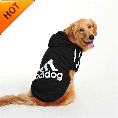 new year clothes for dogs large clothes for dogs autumn winter clothing pet