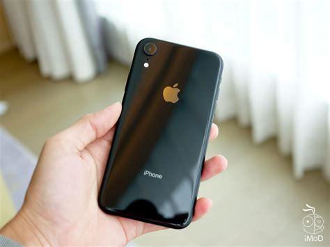 แกะกล อง iphone xs xs max และ xr ชมส ท งหมดและอ ปกรณ ท ม มาให