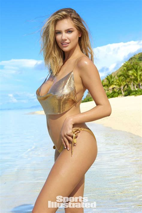 Sports Illustrated Guests In Danger by Photos Kate Upton Dans Sports Illustrated Swimsuit 2017