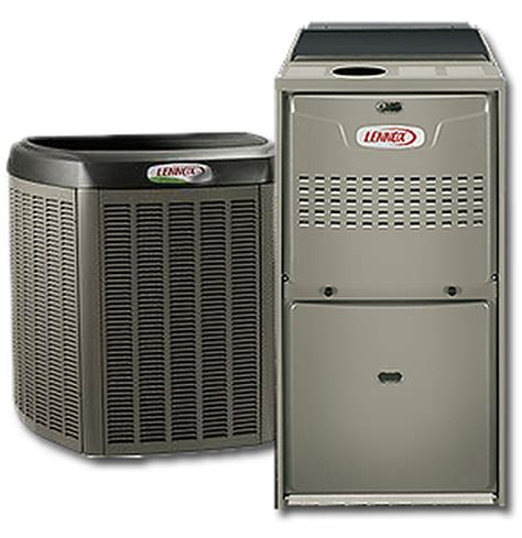 comfort one heating and cooling trust quality degree inc for dependable hvac systems