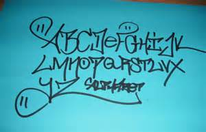 Amazing Tagging Styles #2: Graffiti%2BAlphabet%2Bby%2BFHG-Dillbii.jpg