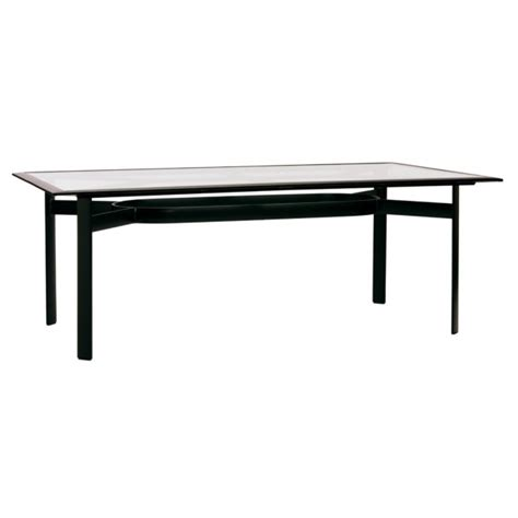 Table Parkway by Parkway 47 X 81 Dining Table