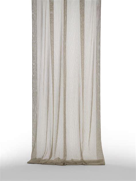 athena tende tende e tessuti eleganti maglia athena collezioni