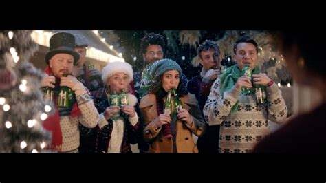 7 Best Songs From Commercials by 7up Quot Carolers Quot Commercial Song