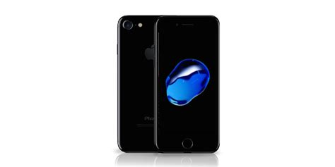 win a free iphone 7 enter to win an iphone 7