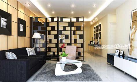 desain interior ruang tamu leter l gambar desain interior ruang tamu minimalis 2016 desain