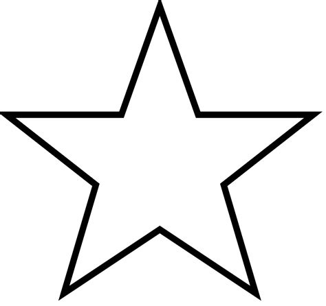 svg point pattern datoteka five pointed star svg wikipedia