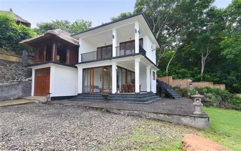 cozy house for sale bali real estate by bpi property