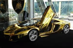 Gold Lamborghini Pictures Gold Lamborghini Pictures Photos And Images For