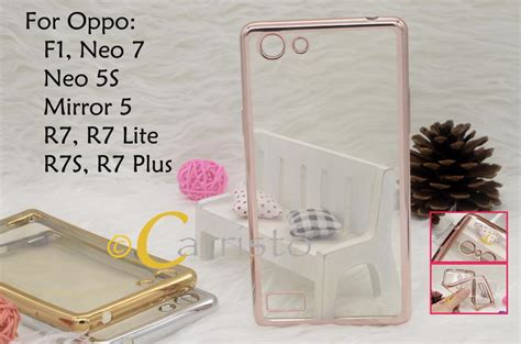 Oppo R7 R7s Neo 7 Neo 5 Mirror 5 3 Tempered Glass 25d 9h oppo f1 neo 7 5s mirror 5s r7 lite end 11 20 2017 10 15 am