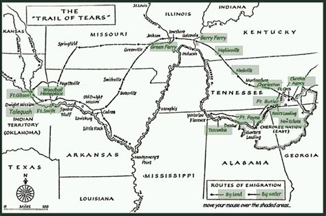 the new trail of tears how washington is destroying american indians books historical sources for craig white s literature courses