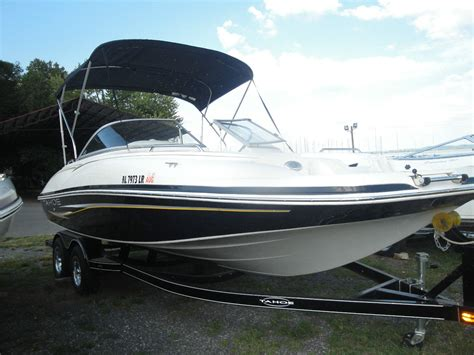 are tahoe boats good tahoe 216 2008 for sale for 1 000 boats from usa