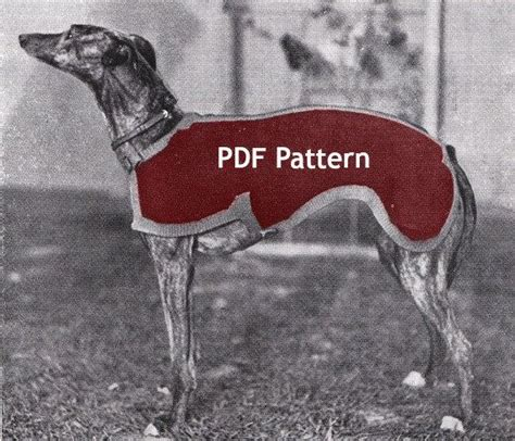 pattern greyhound coat greyhound coat patterns knit full zip sweater