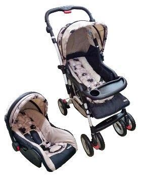 baby car seat philippines baby 1st stroller with car seat baby stuff metro