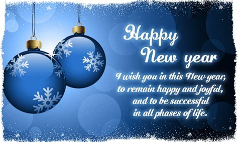 new year wish sms professonal 25 exciting new year wishes messages