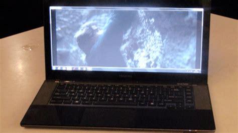Harga Toshiba U840w toshiba u840w ultrabook layar lebar siap luncur