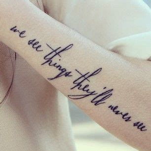 best fonts for tattoos 179 best images on