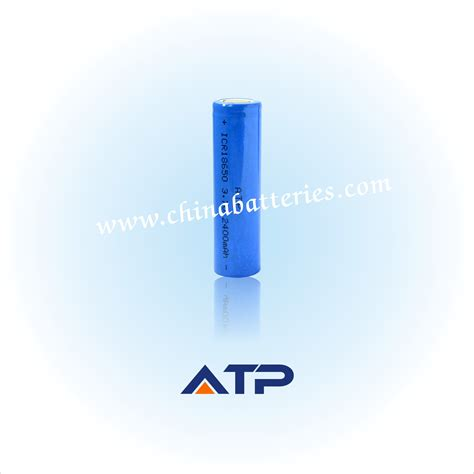icr18650 battery li ion rechargeable battery icr18650 lithium ion battery