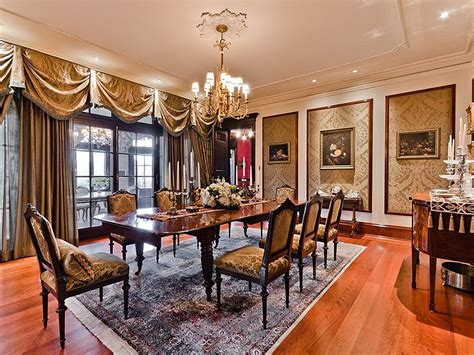 dining room decorating ideas 2013 79 handpicked dining room ideas for sweet home interior design inspirations