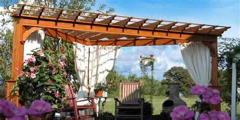 triangle pergola designs triangular pergola designs studio design gallery best design