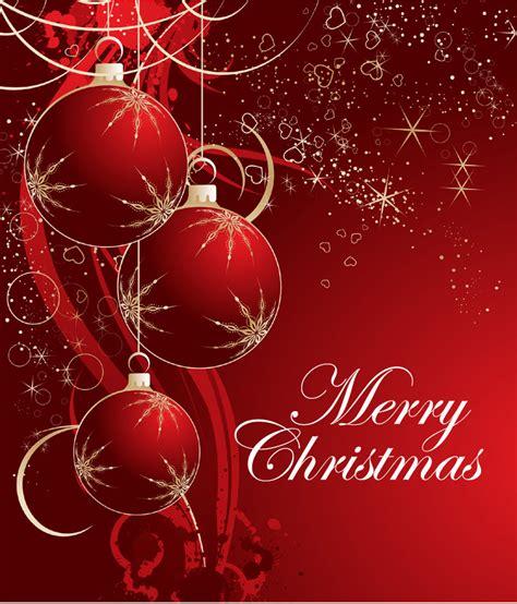 Merry Selamat Hari Natal apakah hukumnya ucapan merry christmas selamat hari