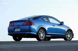 2002 Acura Rsx Reliability 301 Moved Permanently