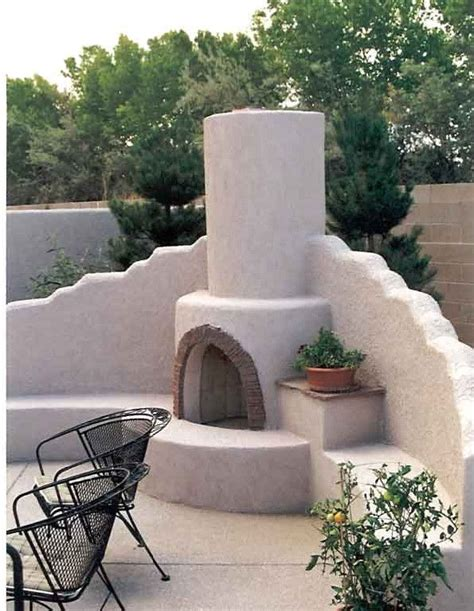 12 best images about kivi fireplace on gardens home design and fireplace pictures