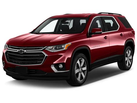 2019 Chevy Traverse by 2019 Chevrolet Traverse Chevy Review Ratings Specs