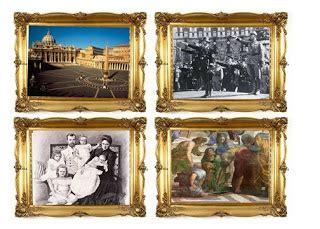 film dokumenter vatikan catia s blog