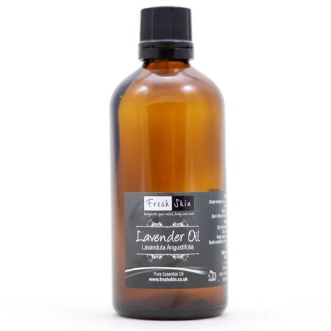 lavender oil for bed bugs lavender oil www imgkid com the image kid has it