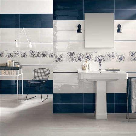 bagni interni rivestimenti per interno bagno aqua